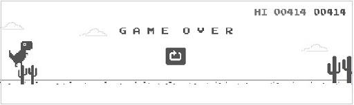 Trò chơi phổ biến về hình tượng trưng của Google 1